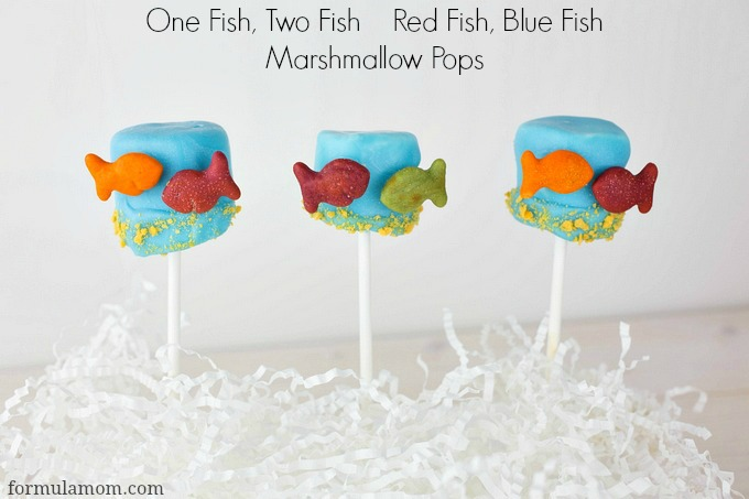Dr-Seuss-One-Fish-Two-Fish-Red-Fish-Blue-Fish-Marshmallow-Pops-Activity-Title