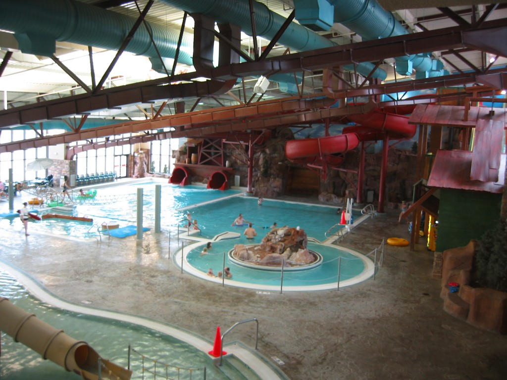 Swimming Pools In Denver : Colorado waterparks you need to check out my moms