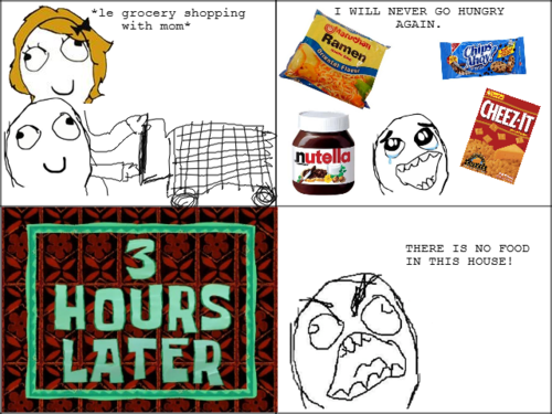 meme-comic-grocery-shopping