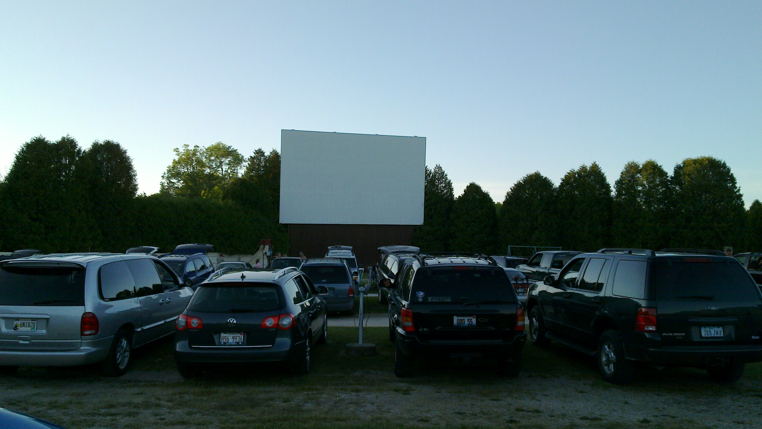 6 colorado drivein theaters you don�t want to miss