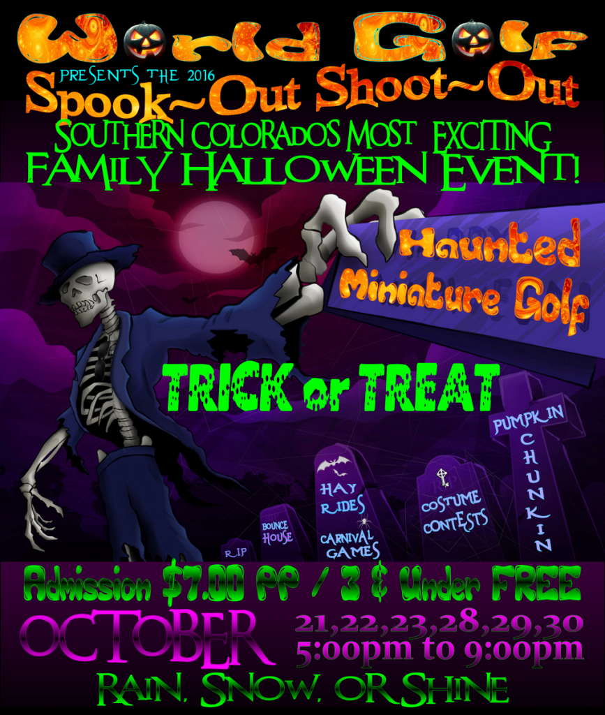 spookout_2016_poster_web